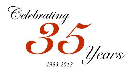 35 år